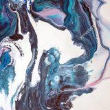 Фото фрески Affresco Fine Art RE825-COL1