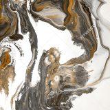 Фото фрески Affresco Fine Art RE825-COL2