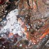 Фото фрески Affresco Fine Art RE827-COL1