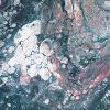 Фото фрески Affresco Fine Art RE827-COL2