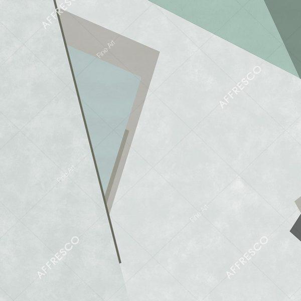 Фото фрески Affresco Fine Art RE842-COL2
