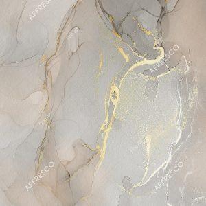 Фото фрески Affresco Fine Art RE843-COL2