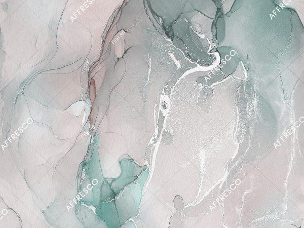 Фото фрески Affresco Fine Art RE843-COL3