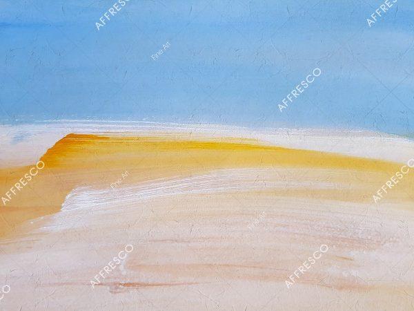 Фото фрески Affresco Fine Art RE844-COL1