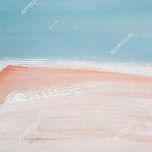 Фото фрески Affresco Fine Art RE844-COL2