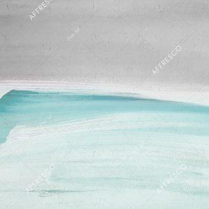 Фото фрески Affresco Fine Art RE844-COL4