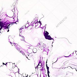 Фото фрески Affresco Fine Art RE853-COL1