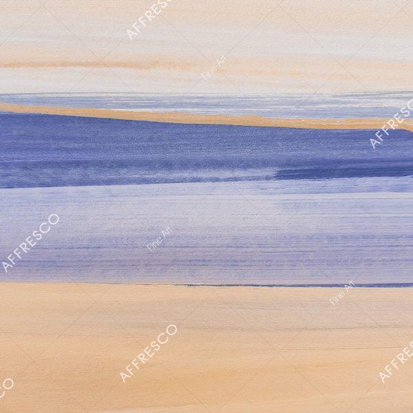 Фото фрески Affresco Fine Art RE861-COL2