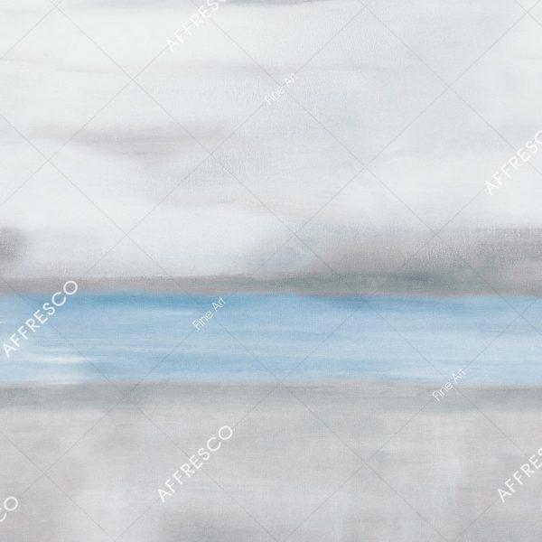 Фото фрески Affresco Fine Art RE863-COL3