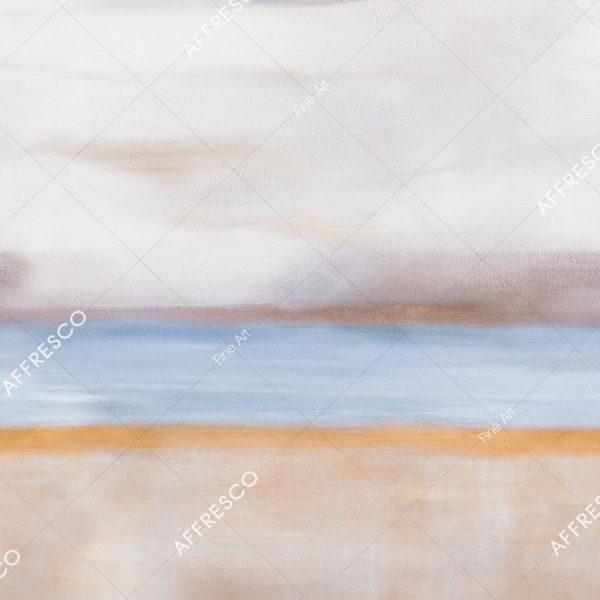 Фото фрески Affresco Fine Art RE863-COL4