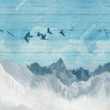 Фото фрески Affresco Fine Art RE871-COL2