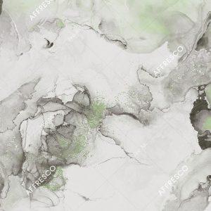 Фото фрески Affresco Fine Art RE887-COL4