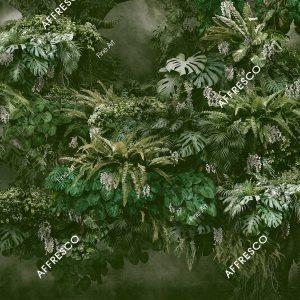 Фото фрески Affresco Fine Art RE908-COL1