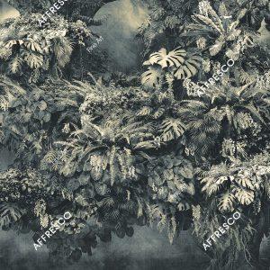 Фото фрески Affresco Fine Art RE908-COL2