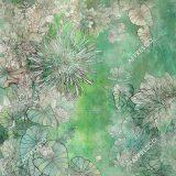 Фото фрески Affresco Fine Art RE913-COL1