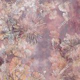 Фото фрески Affresco Fine Art RE913-COL3