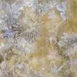 Фото фрески Affresco Fine Art RE913-COL4