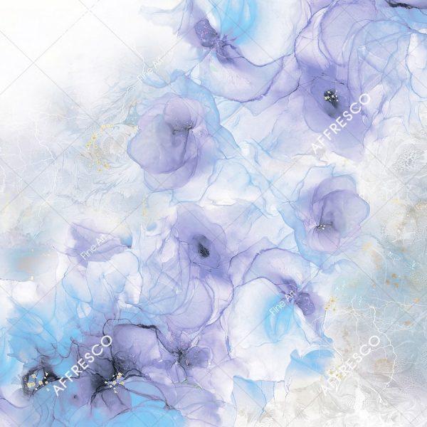 Фото фрески Affresco Fine Art RE915-COL1