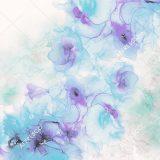 Фото фрески Affresco Fine Art RE915-COL2