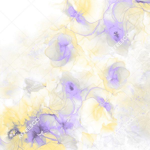 Фото фрески Affresco Fine Art RE915-COL4