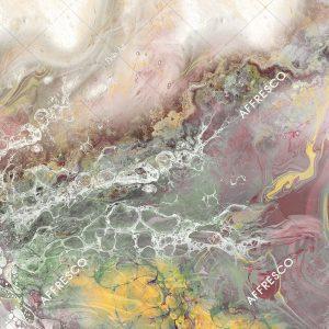 Фото фрески Affresco Fine Art RE917-COL1