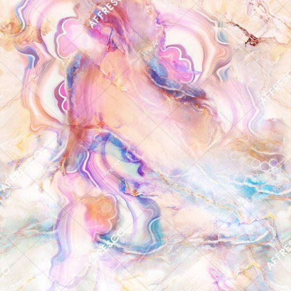 Фото фрески Affresco Fine Art RE919-COL1