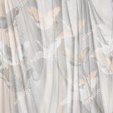 Фото фрески Affresco Fine Art RE936-COL3