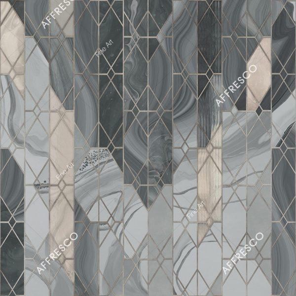 Фото фрески Affresco Fine Art RE938-COL1