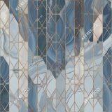 Фото фрески Affresco Fine Art RE938-COL2