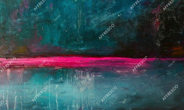 Фото фрески Affresco Fine Art RE803-COL1
