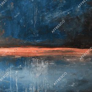 Фото фрески Affresco Fine Art RE803-COL2