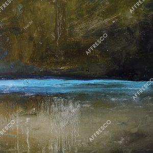 Фото фрески Affresco Fine Art RE803-COL3