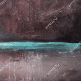 Фото фрески Affresco Fine Art RE803-COL4