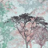 Фото фрески Affresco Fine Art RE848-COL3