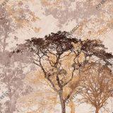 Фото фрески Affresco Fine Art RE848-COL4