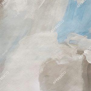 Фото фрески Affresco Fine Art RE854-COL1