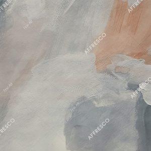 Фото фрески Affresco Fine Art RE854-COL2