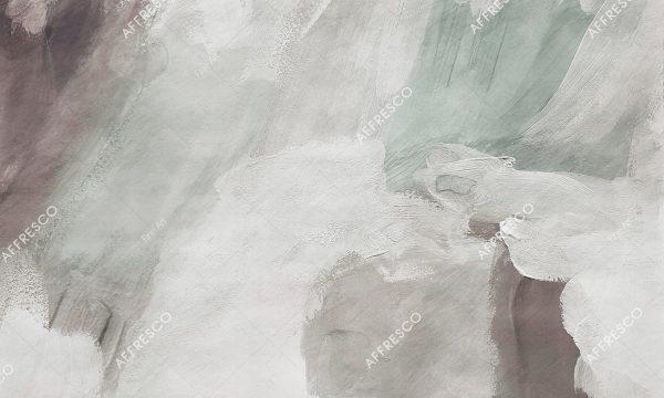 Фото фрески Affresco Fine Art RE854-COL4