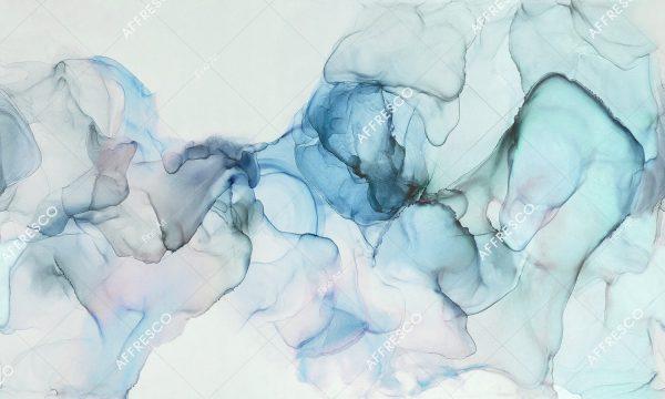 Фото фрески Affresco Fine Art RE860-COL4