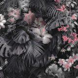Фото фрески Affresco Fine Art RE884-COL1