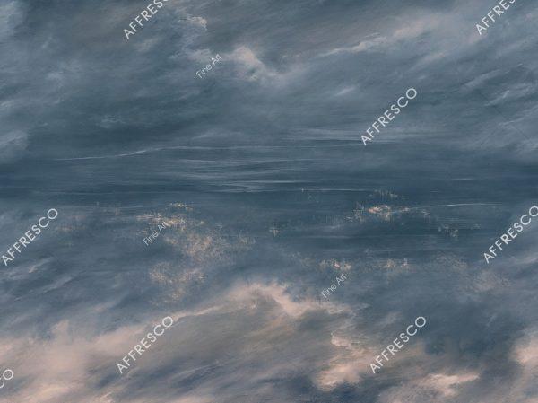 Фото фрески Affresco Fine Art RE894-COL2