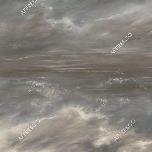 Фото фрески Affresco Fine Art RE894-COL4