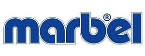Фото материала Logo MARBEL
