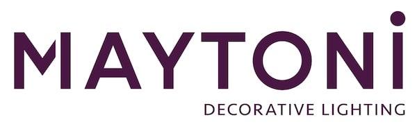 Фото материала Logo MAYTONI