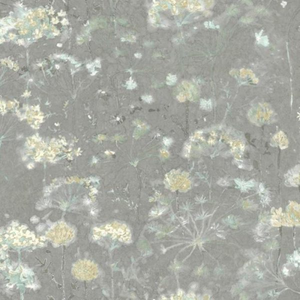 Фото обоев York Botanical Dreams арт.NA0541