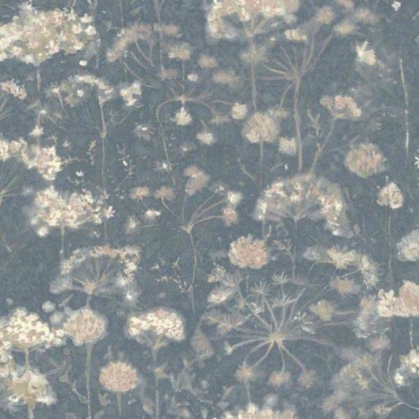 Фото обоев York Botanical Dreams арт.NA0543
