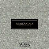Norlander