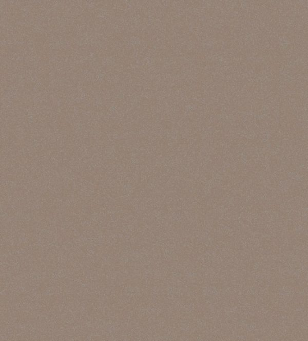 Фото обоев Graham & Brown Minimalist арт.100536