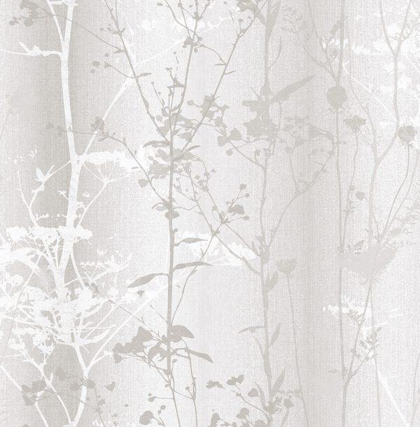 Фото обоев Graham & Brown Floriculture арт.104069