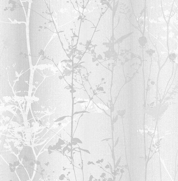 Фото обоев Graham & Brown Floriculture арт.104070